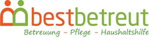 BestBetreut.de - Portal für Pflege und Betreuung